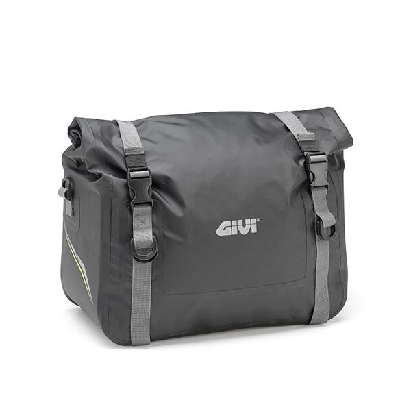 GIVI Cargo bag waterdicht 15l