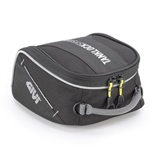 GIVI Mini Tanklock bag 5l