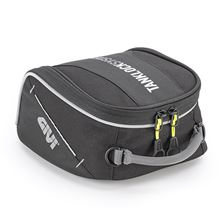 GIVI Mini Tanklock bag 5L EA123