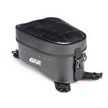 GIVI Tanktas waterdicht Gravel-T 10l