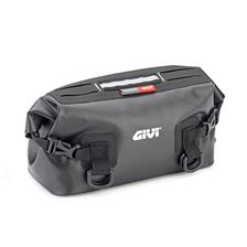 GIVI Universele tool bag  5l
