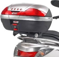 GIVI Topkofferhouder Monokey - E E331
