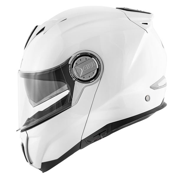 GIVI X.23 Sydney Solid Wit