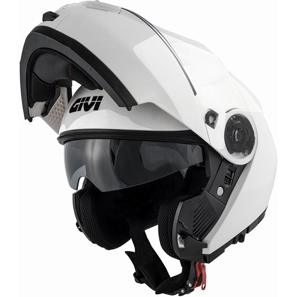 GIVI X.20 Expedition FBlanc