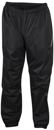 ALPINESTARS Hurricane Pants Noir