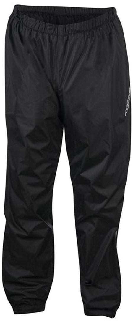 ALPINESTARS Hurricane Pants Zwart