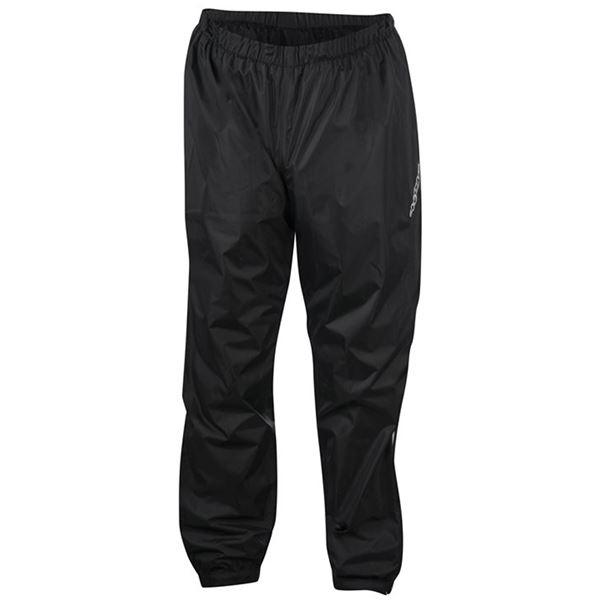ALPINESTARS Hurricane Pants Noir