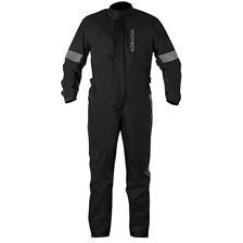 ALPINESTARS Hurricane Suit Zwart