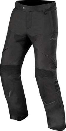 Hyper Drystar Pants Zwart