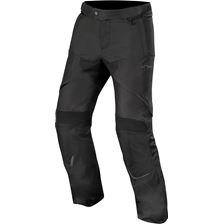 ALPINESTARS Hyper Drystar Pants Zwart
