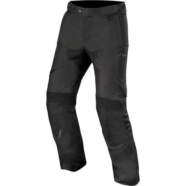 ALPINESTARS Hyper Drystar Pants Noir