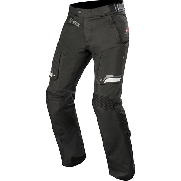 ALPINESTARS Bogota V2 Drystar Pants Zwart
