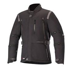 ALPINESTARS Distance Drystar Jacket Noir