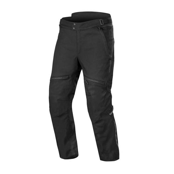 ALPINESTARS Distance Drystar Pants Zwart