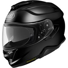 SHOEI GT-Air II Zwart