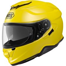 SHOEI GT-Air II Geel