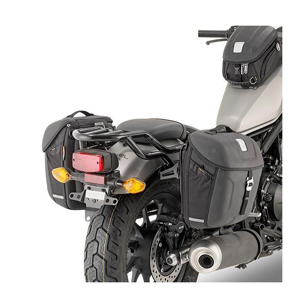 GIVI Houder voor MT501 TMT1160