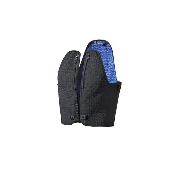 REV'IT! Challenger cooling vest
