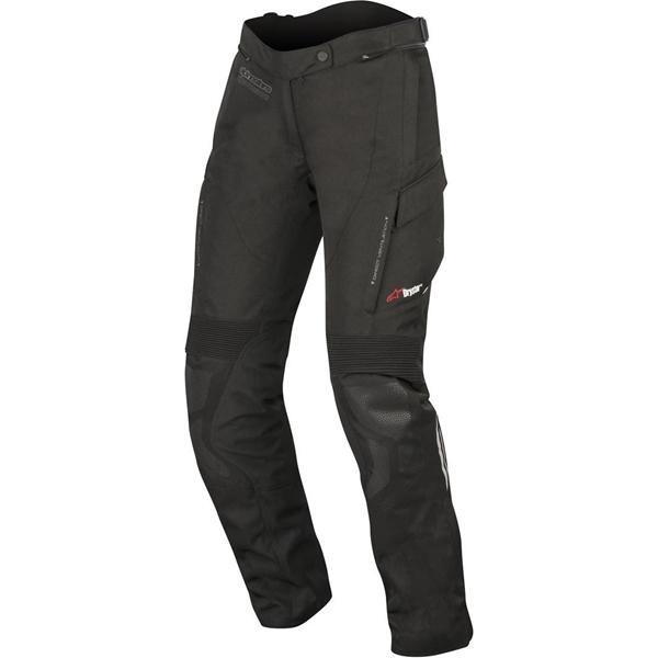 ALPINESTARS Stella Andes V2 Drystar Pants Noir