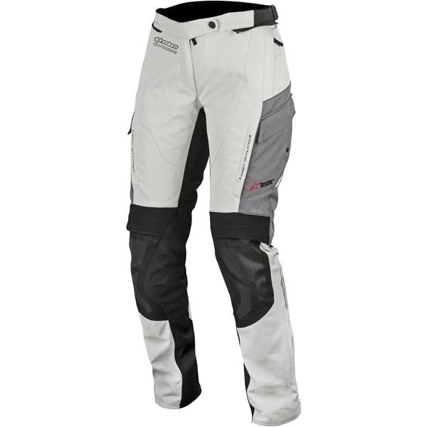ALPINESTARS Stella Andes V2 Drystar Pants Gris-Noir