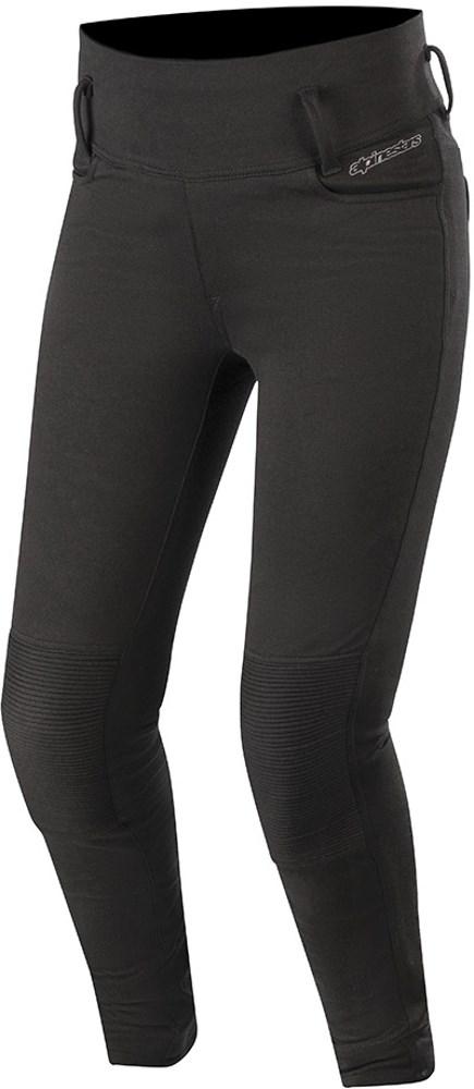 ALPINESTARS Legging Banshee Lady Noir