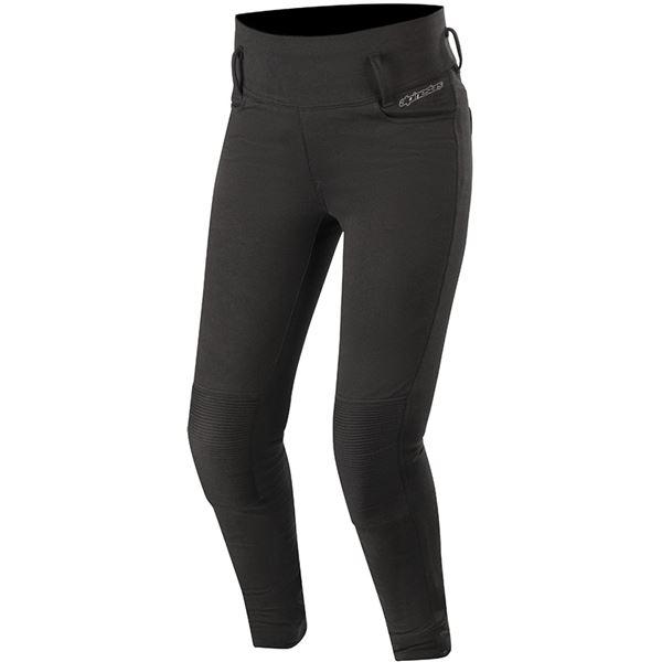 ALPINESTARS Banshee Leggings Noir