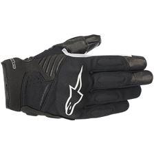 ALPINESTARS Faster Glove Zwart