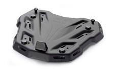 GIVI Aluminium Topkofferplaat Monokey M9B