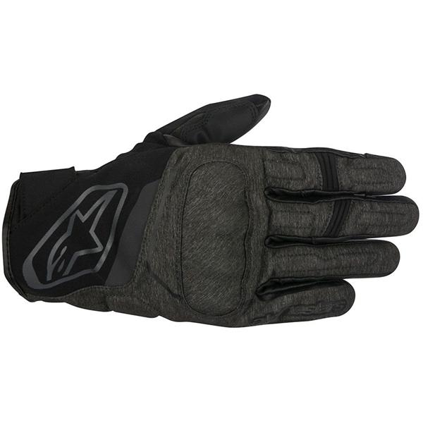 ALPINESTARS Syncro Drystar Gris-Noir