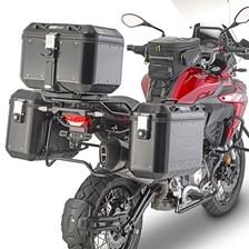GIVI Support valises latérales - PL PL8705