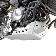 GIVI Sabot moteur RP5127