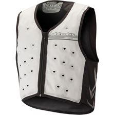 ALPINESTARS Cooling Vest Gris