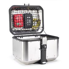 GIVI Filet de bagage Dolomiti top case E166