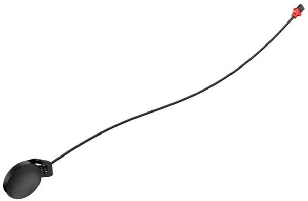 SENA 10S/Prism Tube micro filaire SC-A0313
