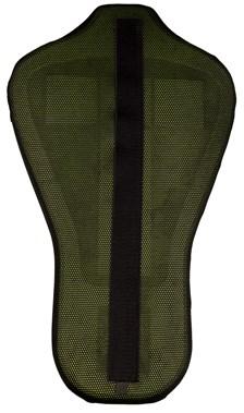 IXS Rugprotector lvl2 M