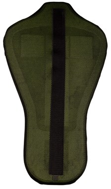 IXS Rugprotector lvl2 L