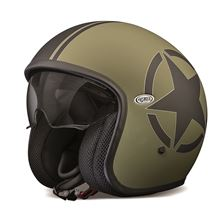 PREMIER Vintage Star Military