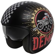 PREMIER Vintage Speed Demon 9 BM
