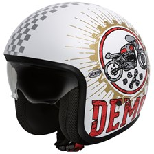 PREMIER Vintage Speed Demon 8 BM