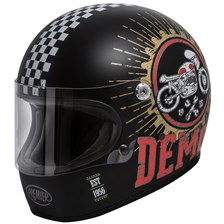 PREMIER Trophy Speed Demon 9 BM