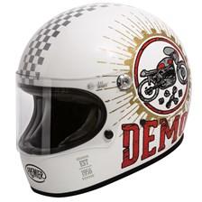PREMIER Trophy Speed Demon 8 BM