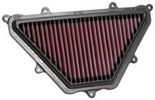 K&N Luchtfilters HA-7417