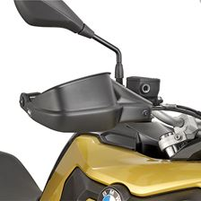 GIVI Specifieke handbescherming HP5129