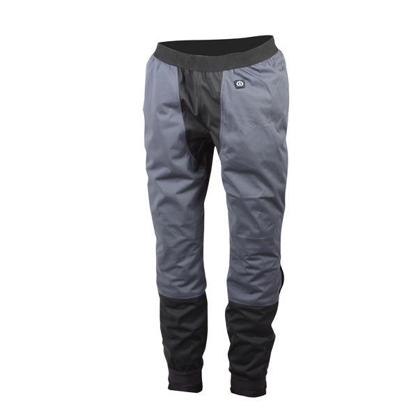 KLAN Sous-pantalon chauffant
