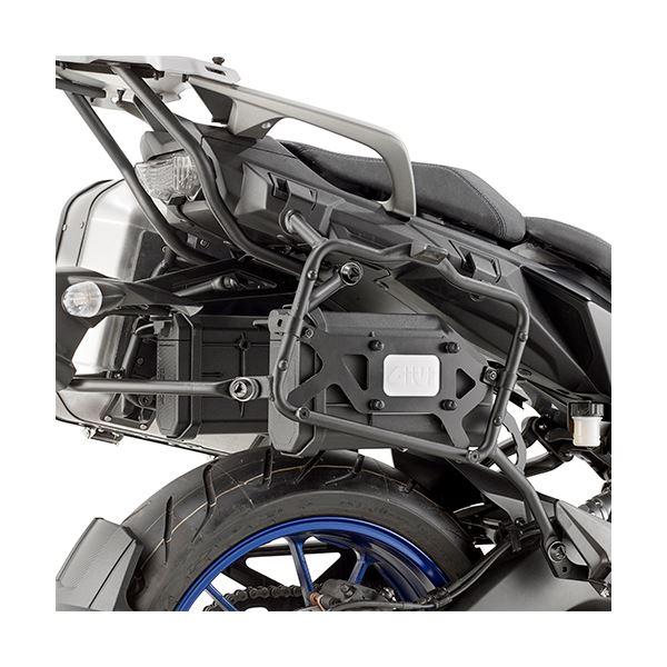 GIVI Specifieke montagekit voor toolbox S250 TL2139KIT