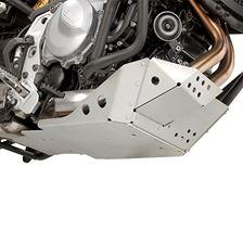 GIVI Sabot moteur RP5129