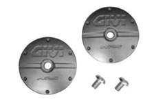 10.7 Mini-J vizier vizierbevestiging Z2252R
