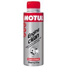 MOTUL Motorreiniger 200 ml