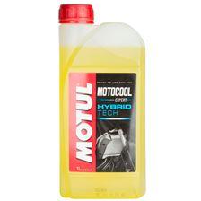 MOTUL Koelvloeistof Motocool expert 1 liter