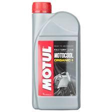 MOTUL Koelvloeistof Motocool factory line 1 liter